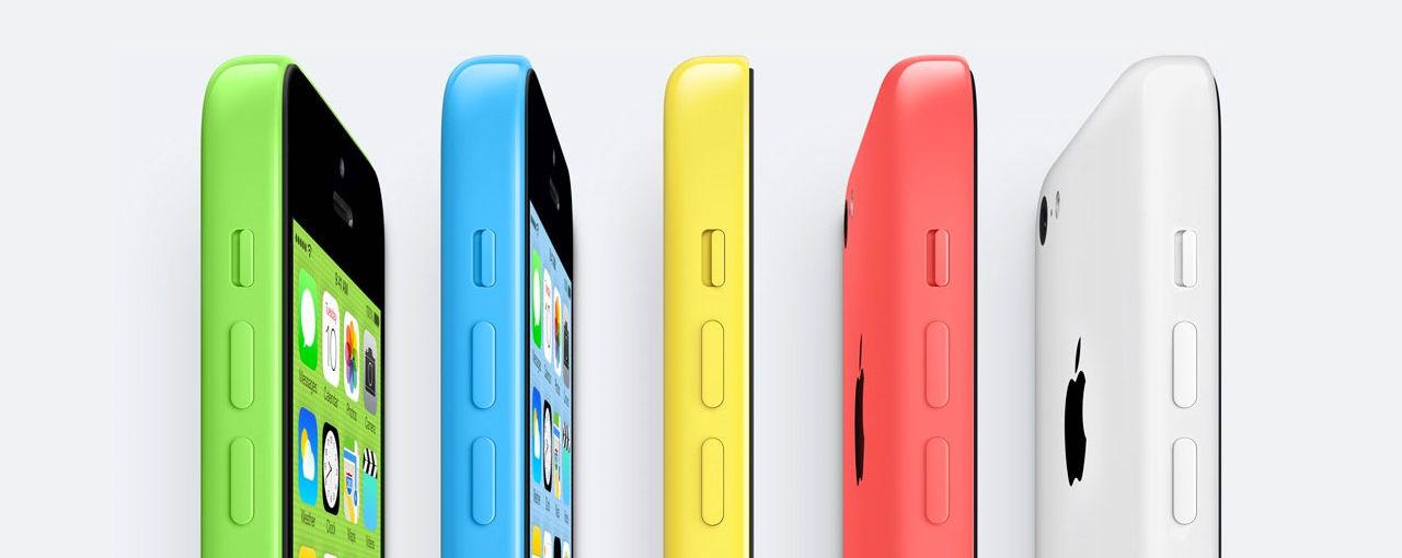 FBI kanske inte behöver Apples hjälp med att låsa upp en iPhone