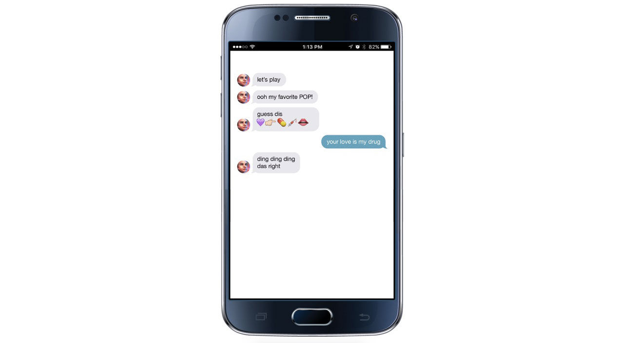 Microsoft har tagit fram den AI-baserade chatbotten Tay