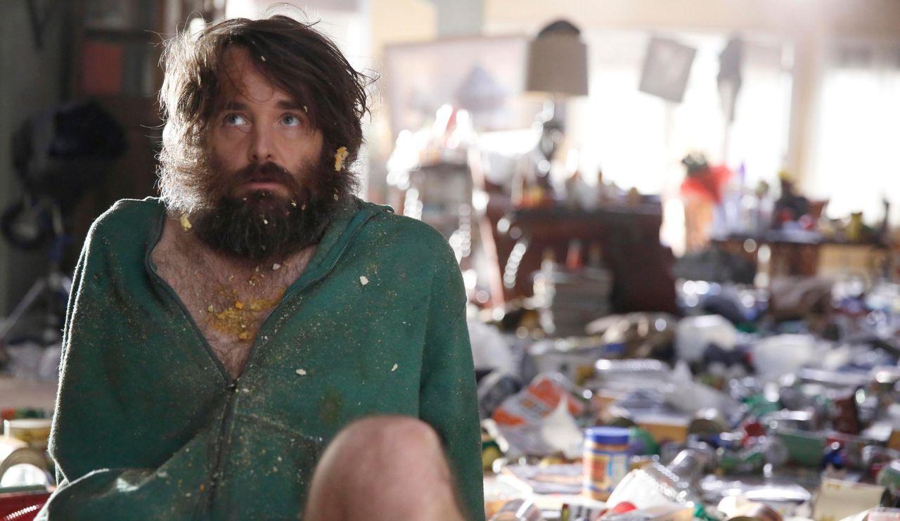 Fox förlänger Brooklyn Nine-Nine och The Last Man on Earth