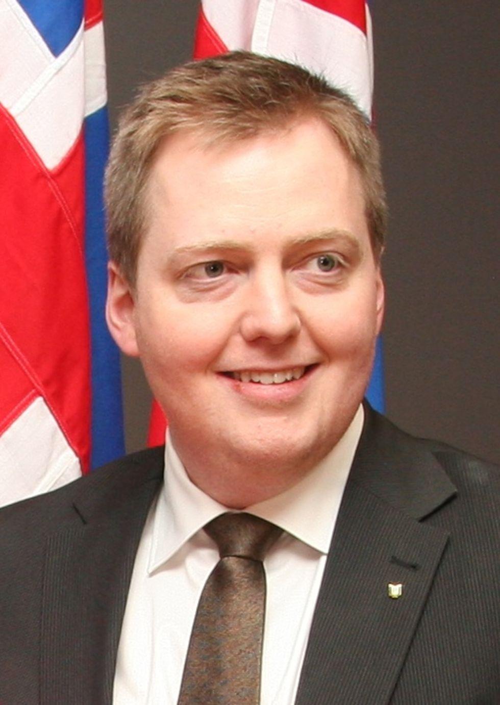 Islands statsminister avgår efter avslöjanden från Panama-dokumenten