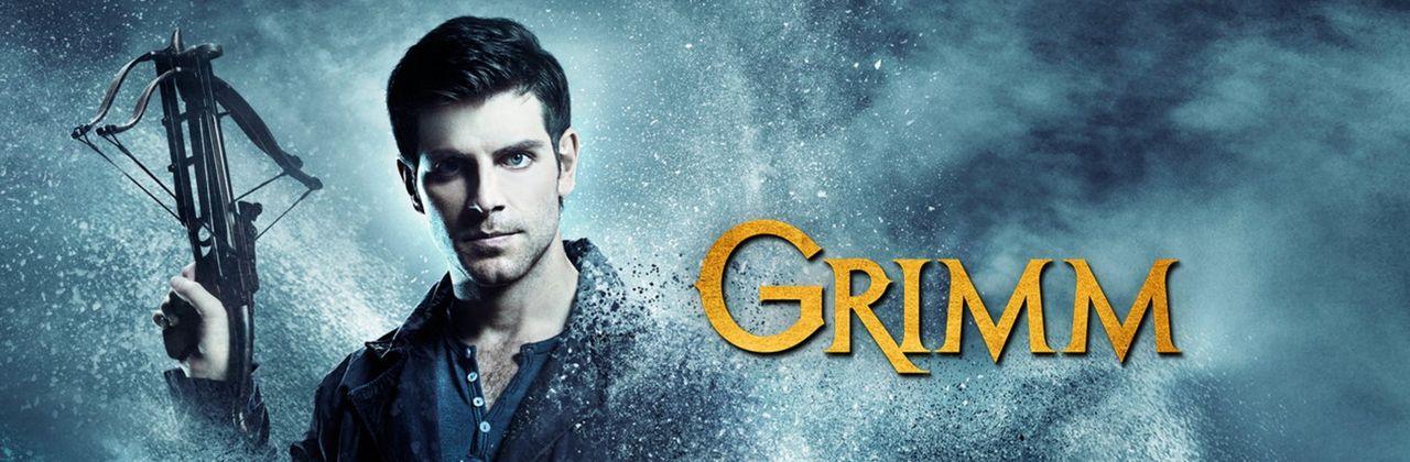 Grimm får en S06