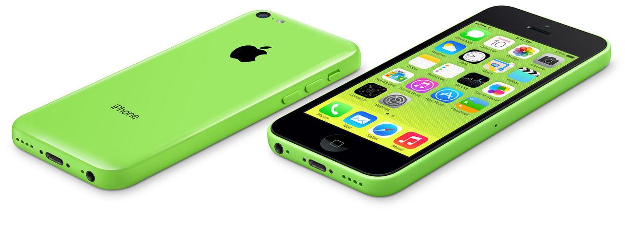 FBI avslöjar lite mer om hur de knäckte en iPhone 5C