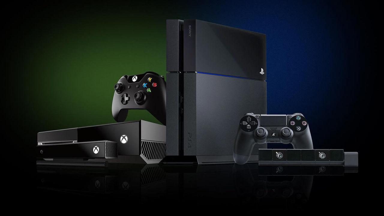 Microsoft: Xbox One är tekniskt redo för cross-play med PS4