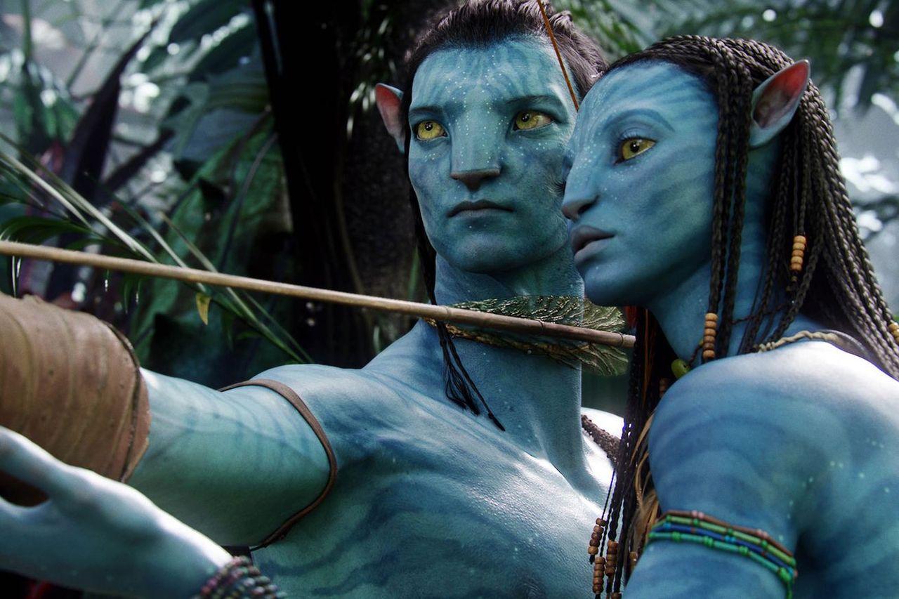 Det kommer att bli fem Avatar-filmer