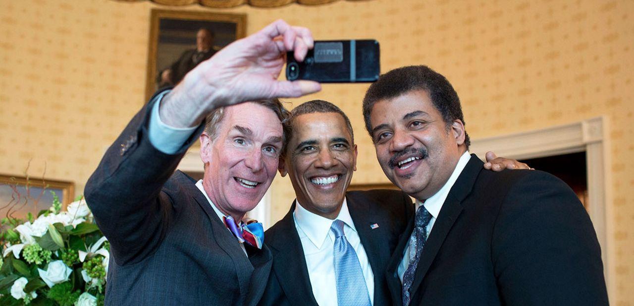 Folk opererar sina läppar för bättre selfies