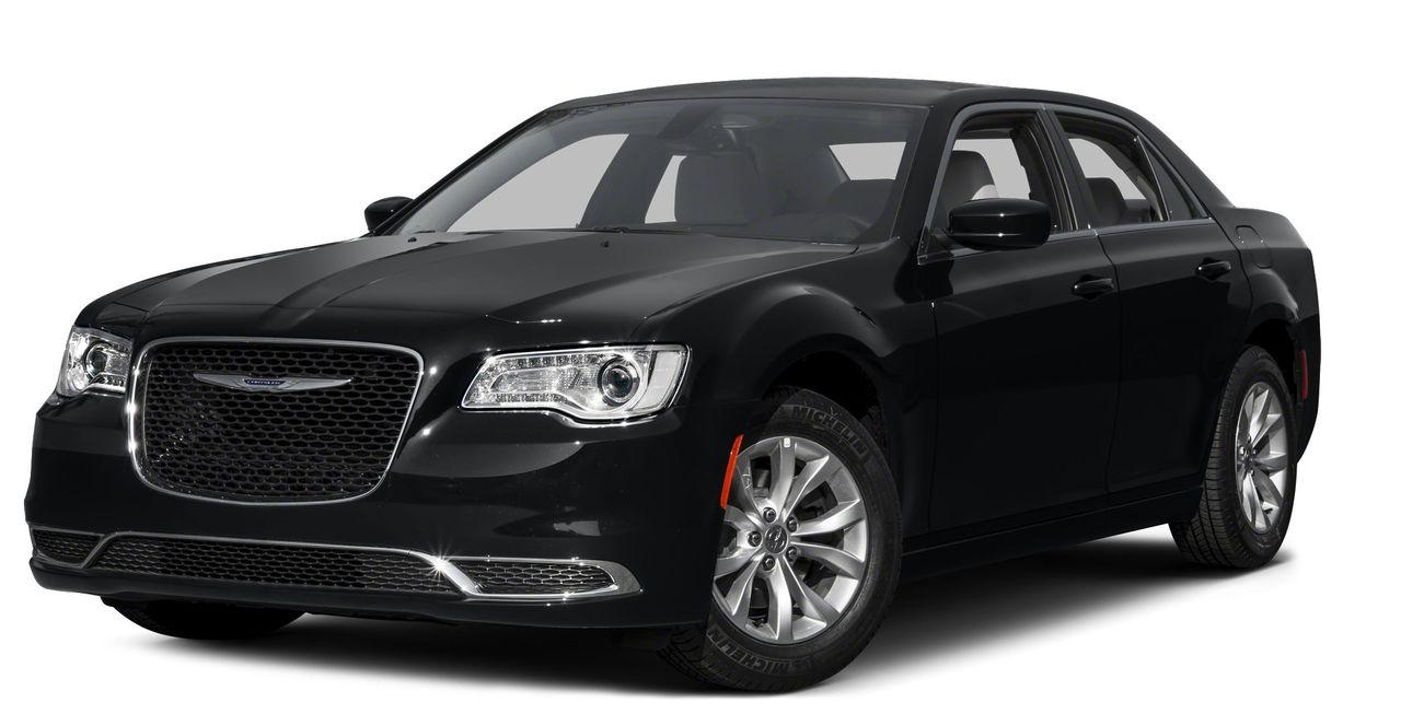 Fiat Chrysler återkallar 1,1 miljoner fordon