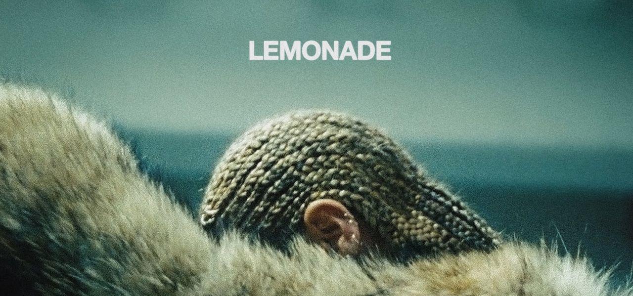 Beyoncé har släppt sitt sjätte studioalbum