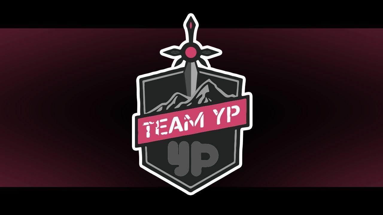 Esportlaget Team YP utesluts ur ESL