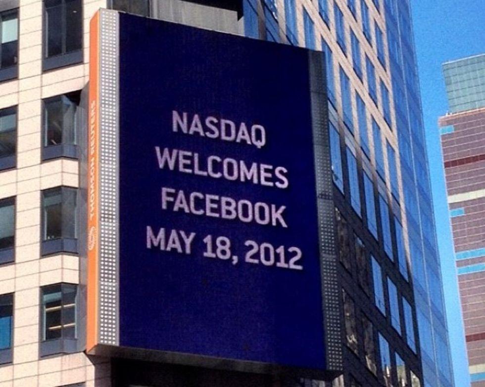 Facebook utvecklar Snapchat-konkurrent?