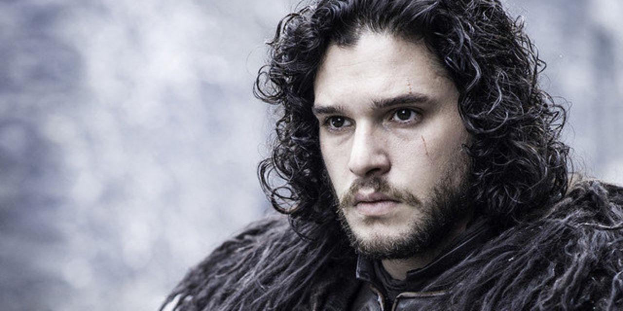 Säsongspremiären för Game of Thrones slog tittarrekord