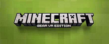 Minecraft dating servrar kreativ