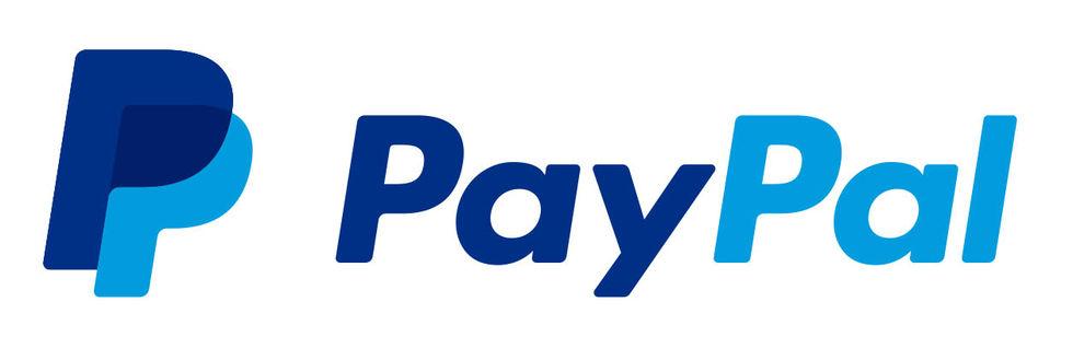 PayPal plockar bort försäkringen vid crowdfunding
