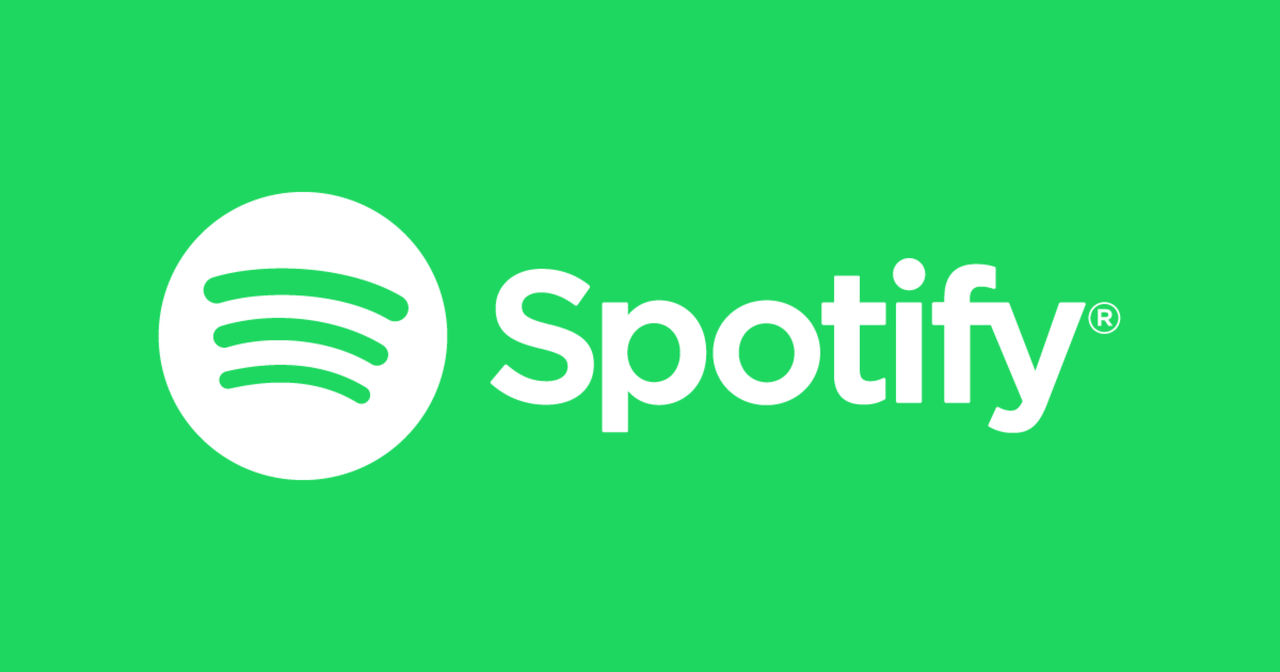 Spotify satsar på mer videomaterial