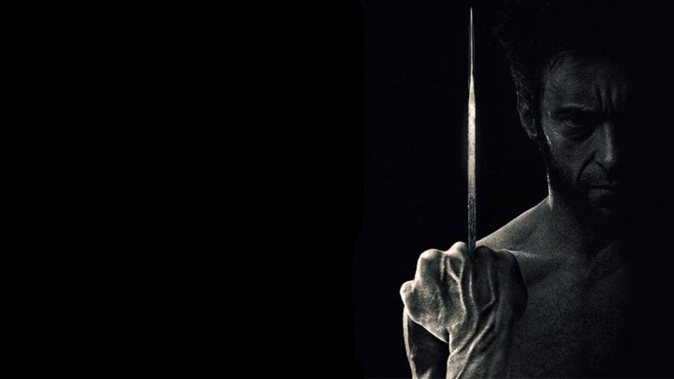 Nästa Wolverine-film blir barnförbjuden