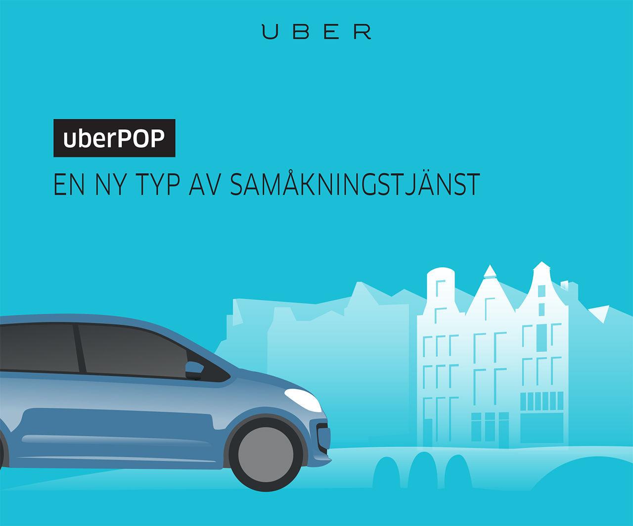 Hejdå UberPOP