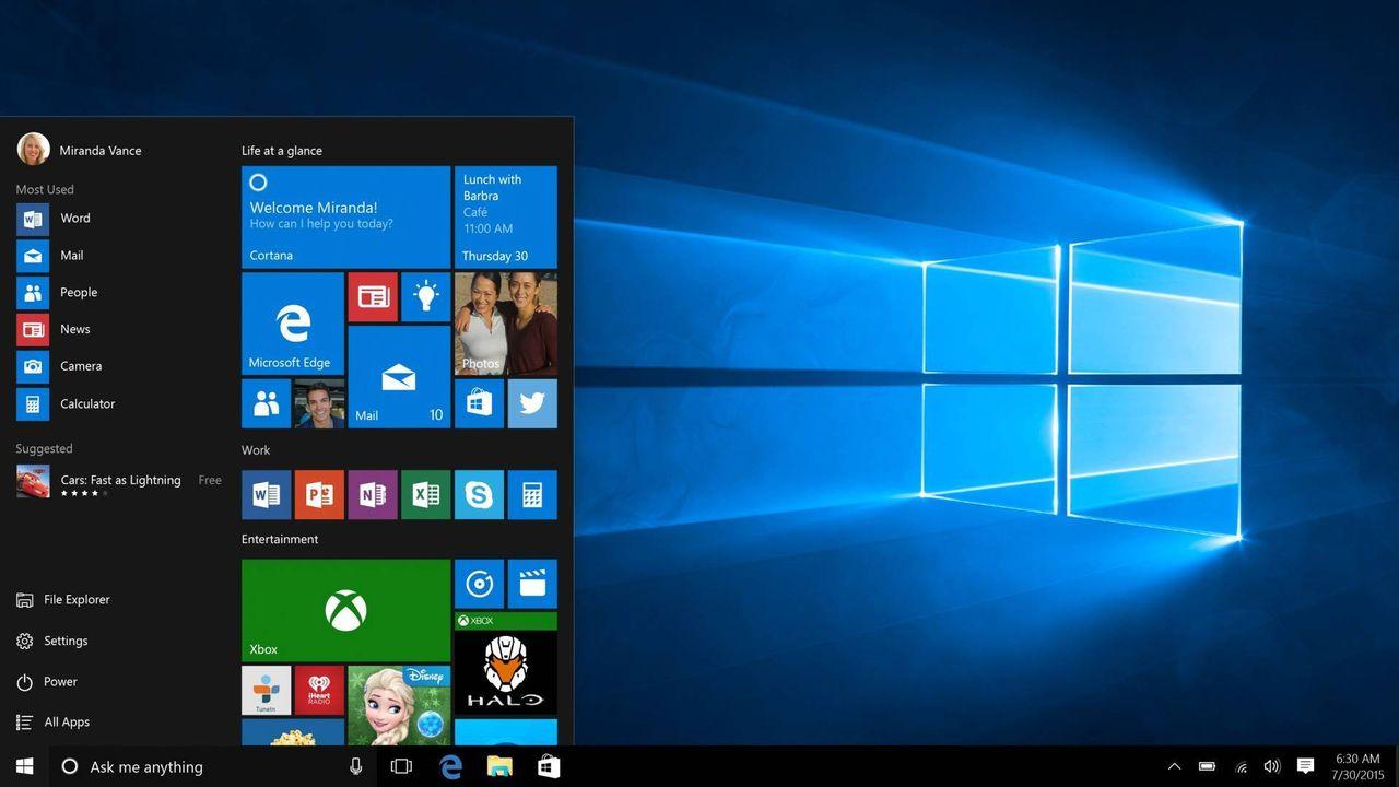 Samtliga Windows-versioner har kritiskt säkerhetsproblem