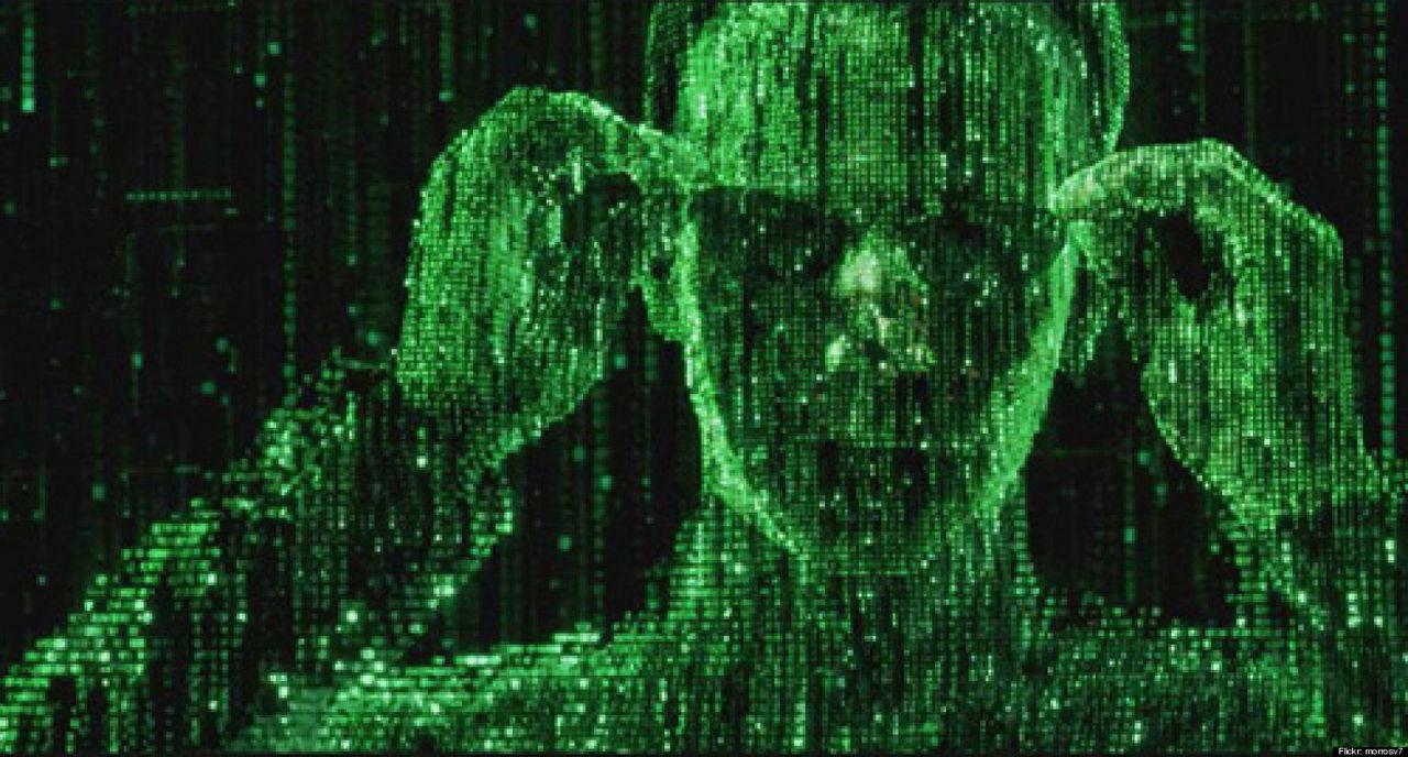 Regeringen kan komma att tillåta hemlig dataavläsning
