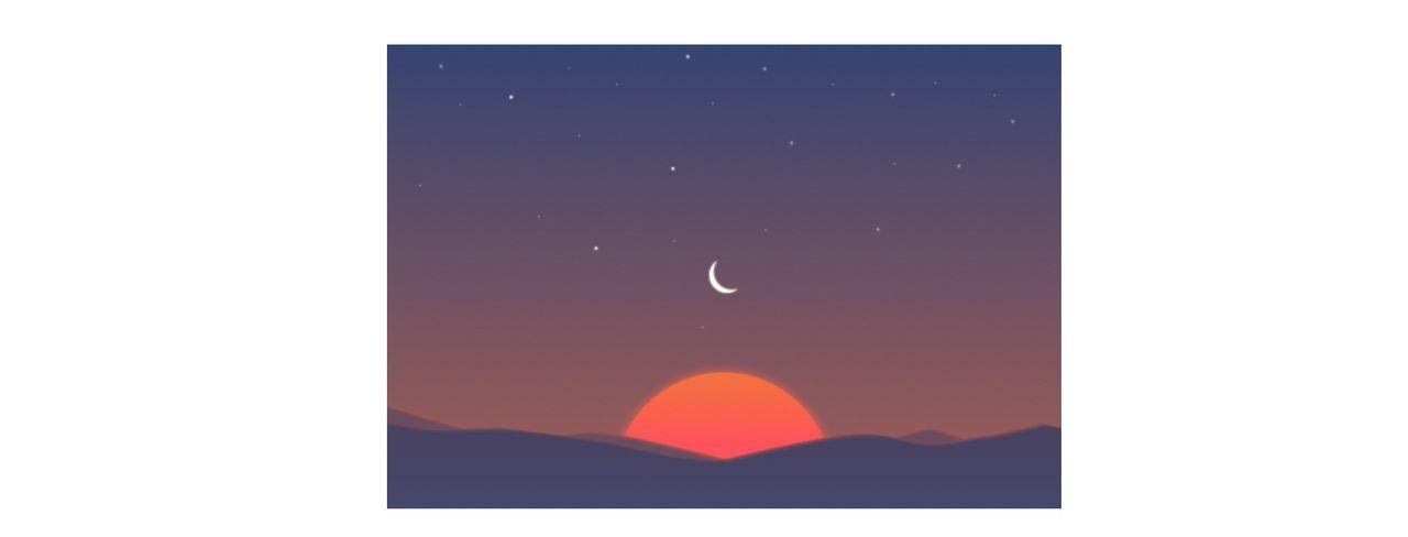 Microsoft lägger ner kalenderappen Sunrise