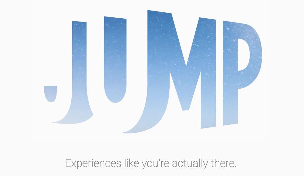 Google och IMAX ska ta fram en VR-kamera