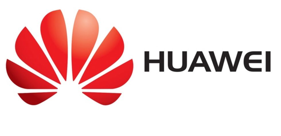 Huawei stämmer Samsung
