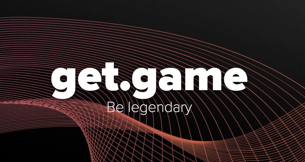 Nu kan alla registrera .game-domäner