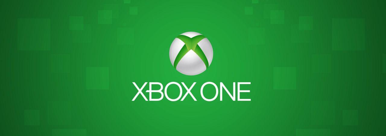 E3 har en kategori för virtuell verklighet på Xbox One