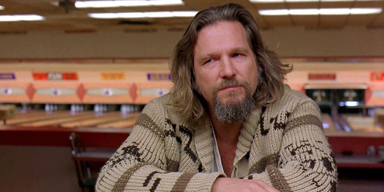 Jeff Bridges hoppar på Kingsman: The Golden Circle