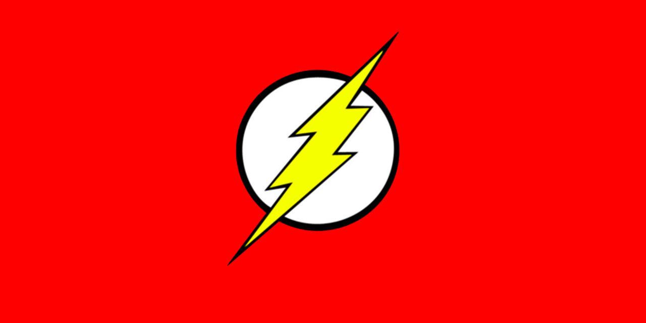 The Flash har fått en ny regissör