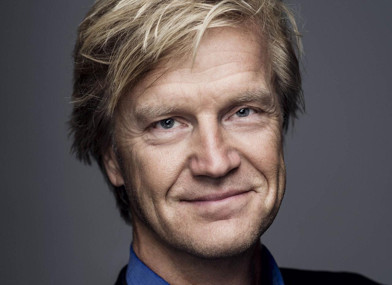 Elektronikbranschen uttalar sig om HD-dom om Copyswede