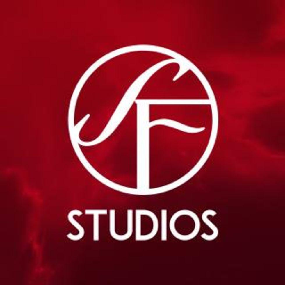 SF Studios VD får sparken