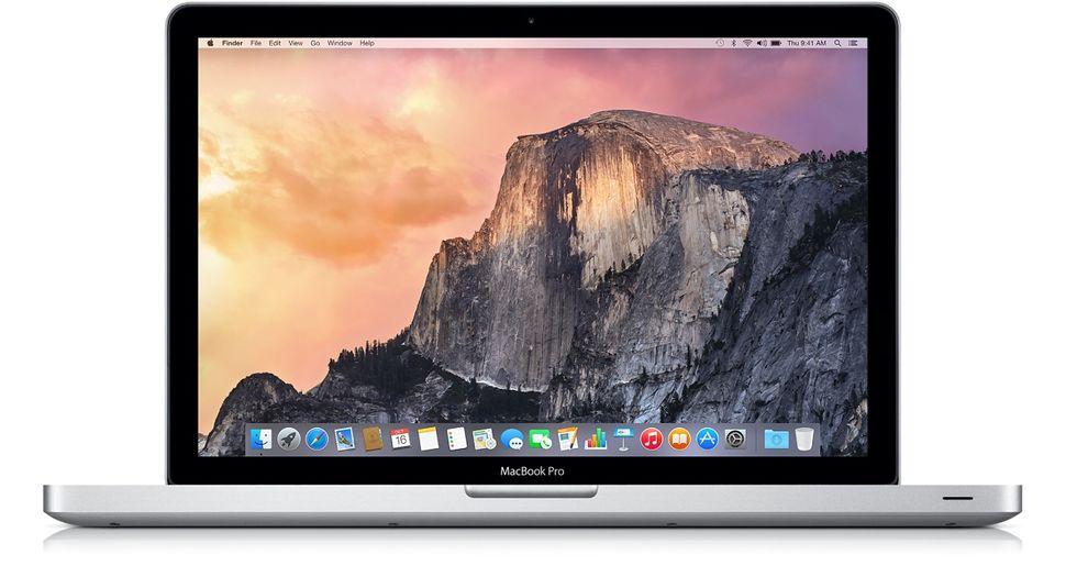 Kod i macOS Sierra hintar om OLED-panel