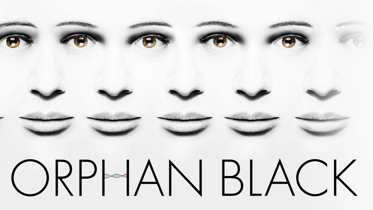 Orphan Black får en femte säsong