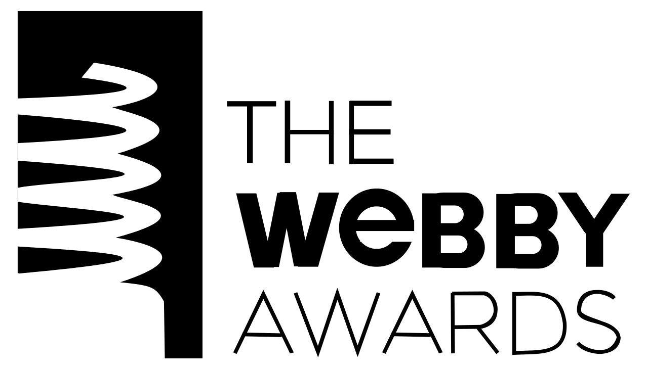 Cute Overload vinner en Webby