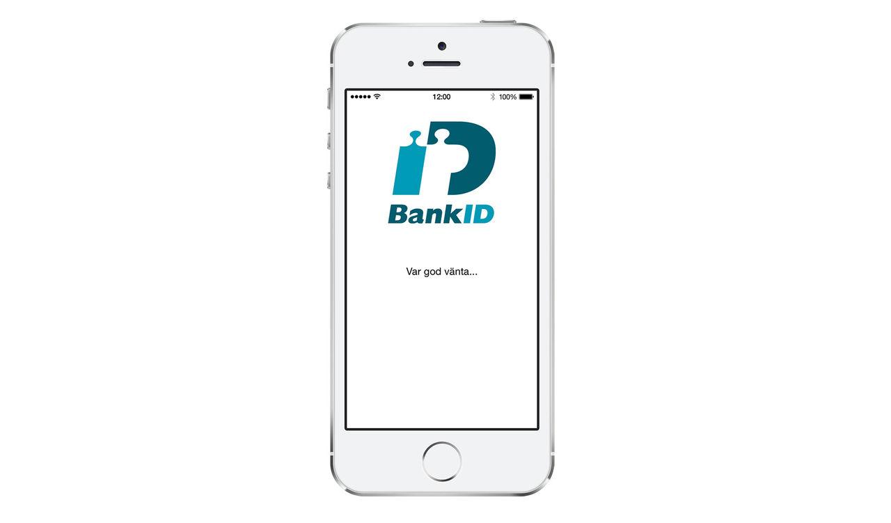 Är Apples regler som drabbar Mobilt BankID bra eller dåliga?