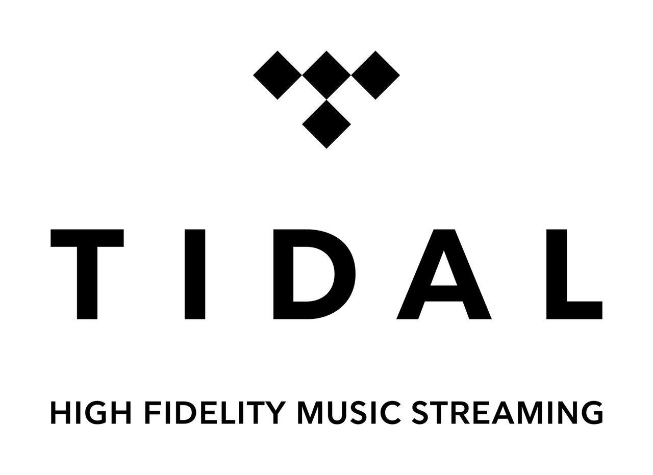 Apple vill köpa Tidal?