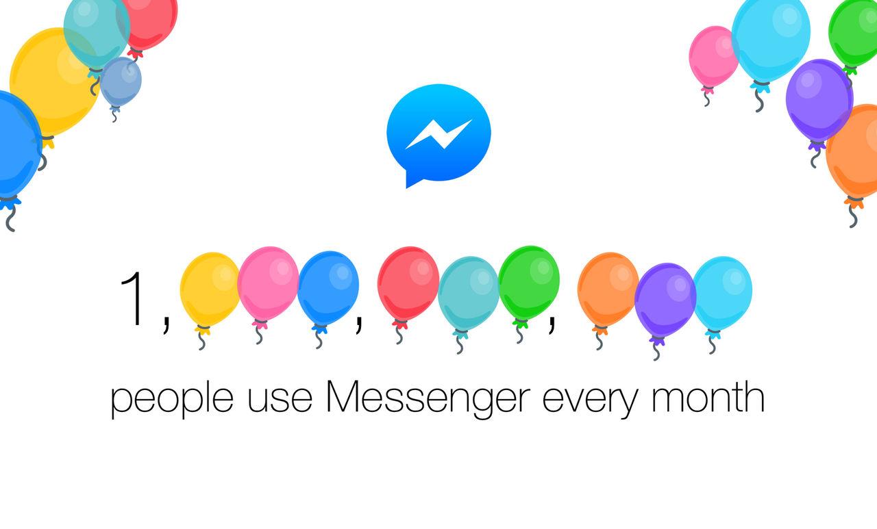 Spela in messenger video