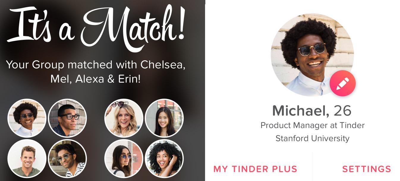 happn - Local dating app Appar p Google Play