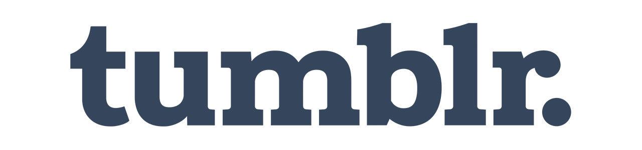 Tumblr börjar med annonser på sina bloggar