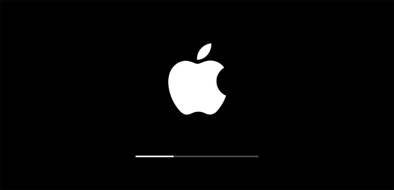 Apples bilprojekt skiftar fokus