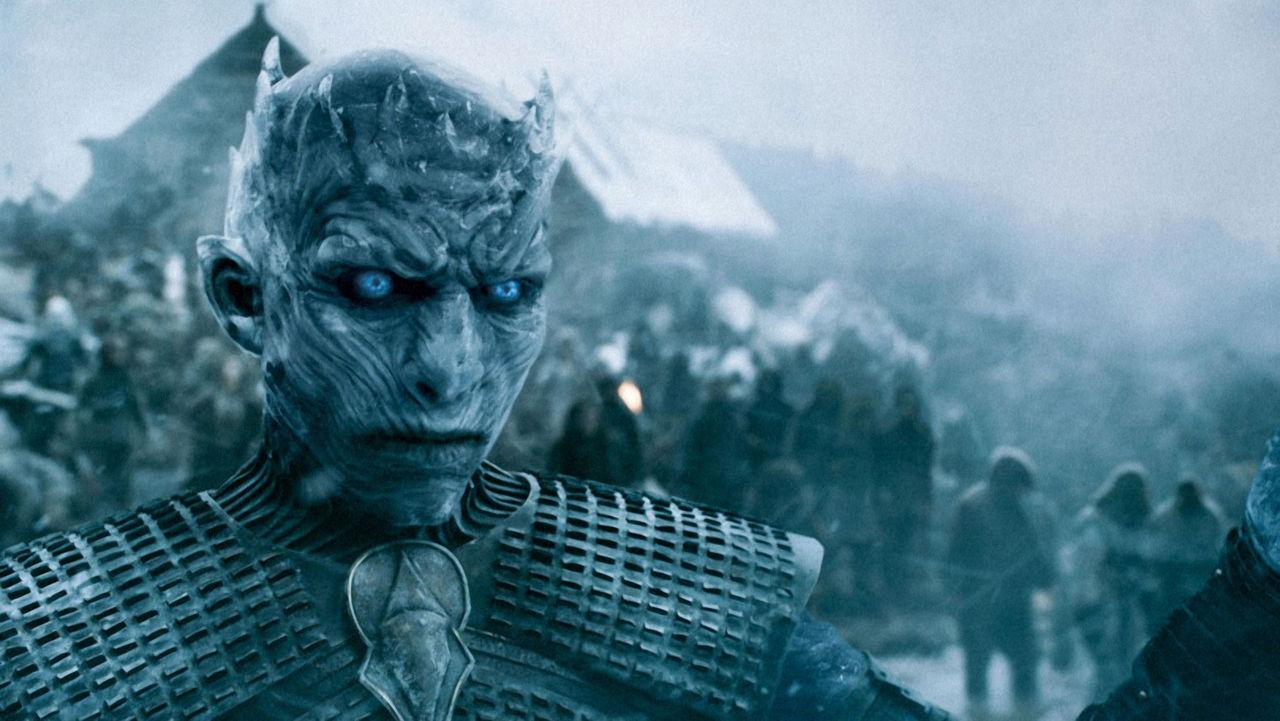 Game of Thrones kan få en spinoff
