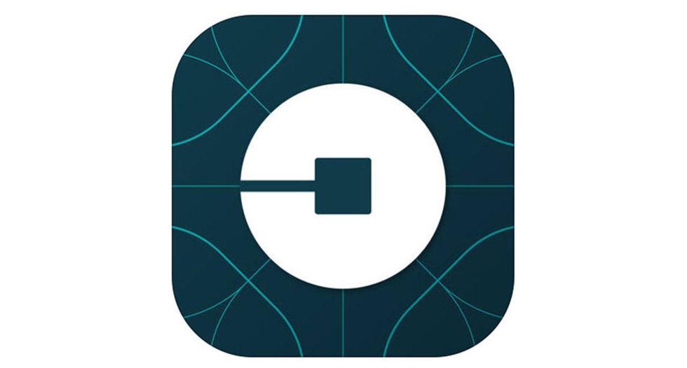 Uber ska investera 500 miljoner dollar för att kartlägga jorden
