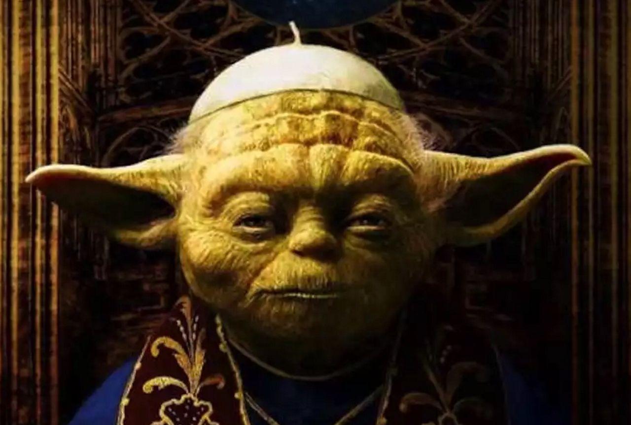 Många australiensare listar Jedi som religon