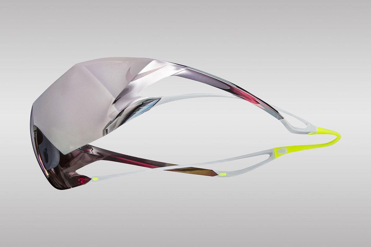 Köp solbrillorna OS-deltagarna har
