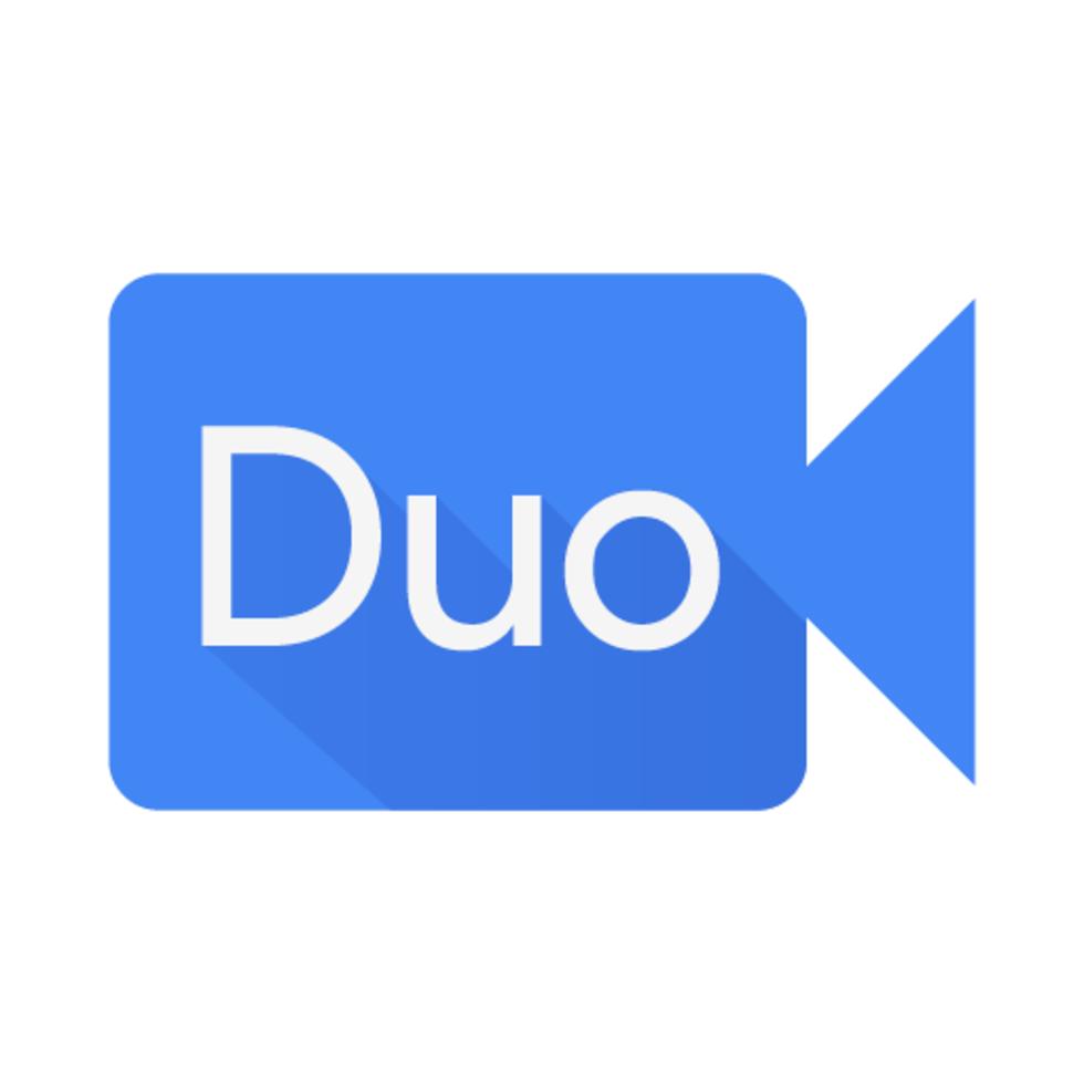 Google Duo kommer få röstsamtal