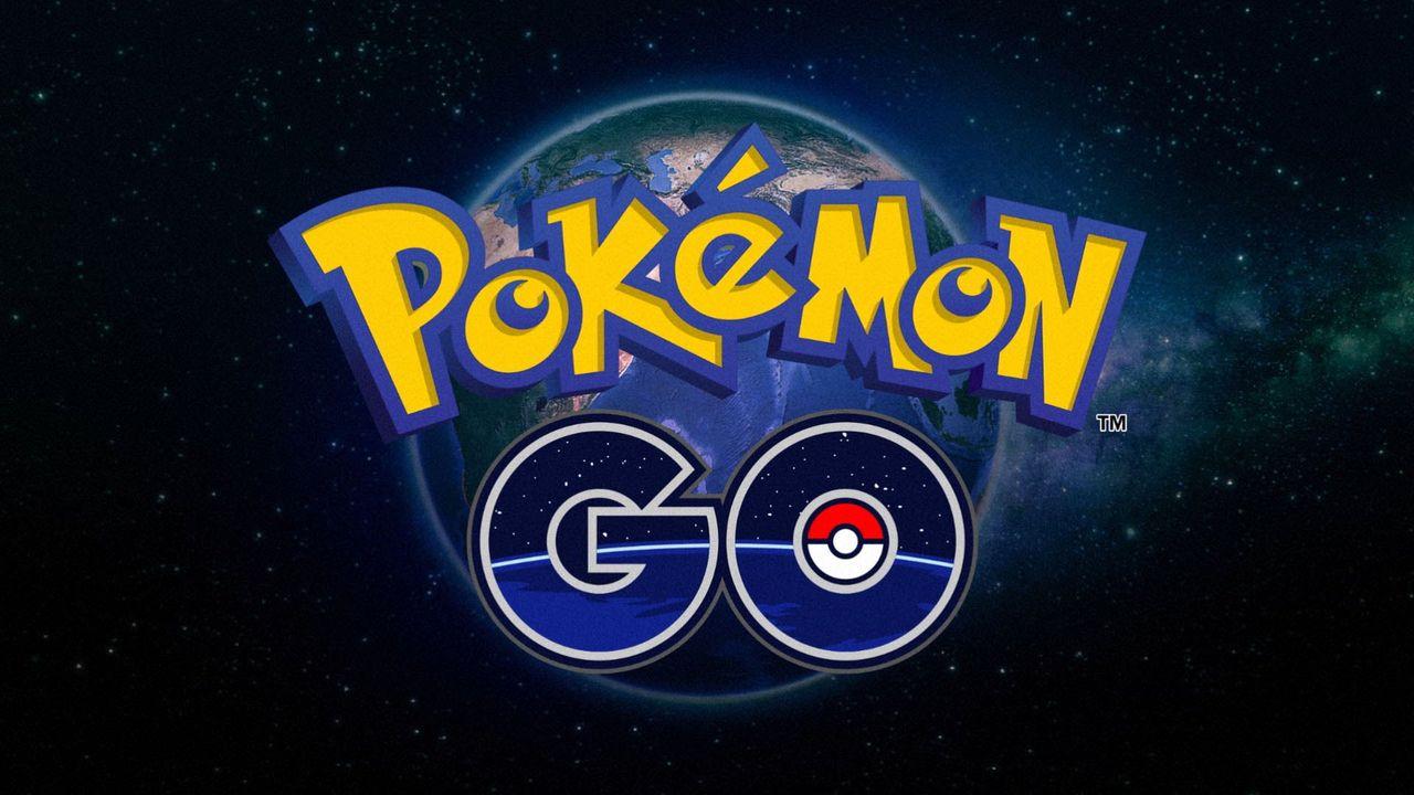 Svensk polis varnar for pokemon go