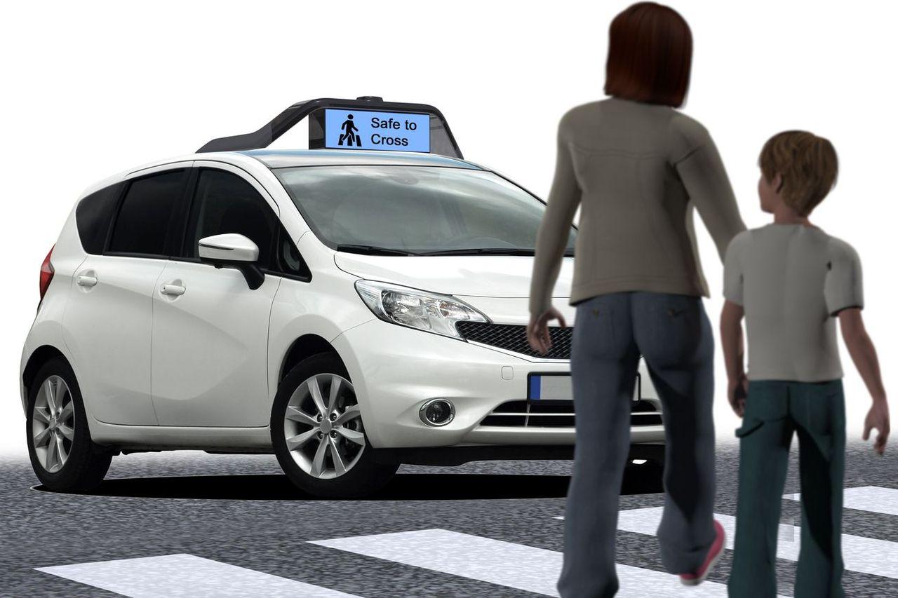 Behöver mobiltelefoner en Bluetooth-hörapparatprofil (HAP) för att ansluta Går det att parkoppla Bluetooth-hörapparaterna till Bluetooth i bilen?