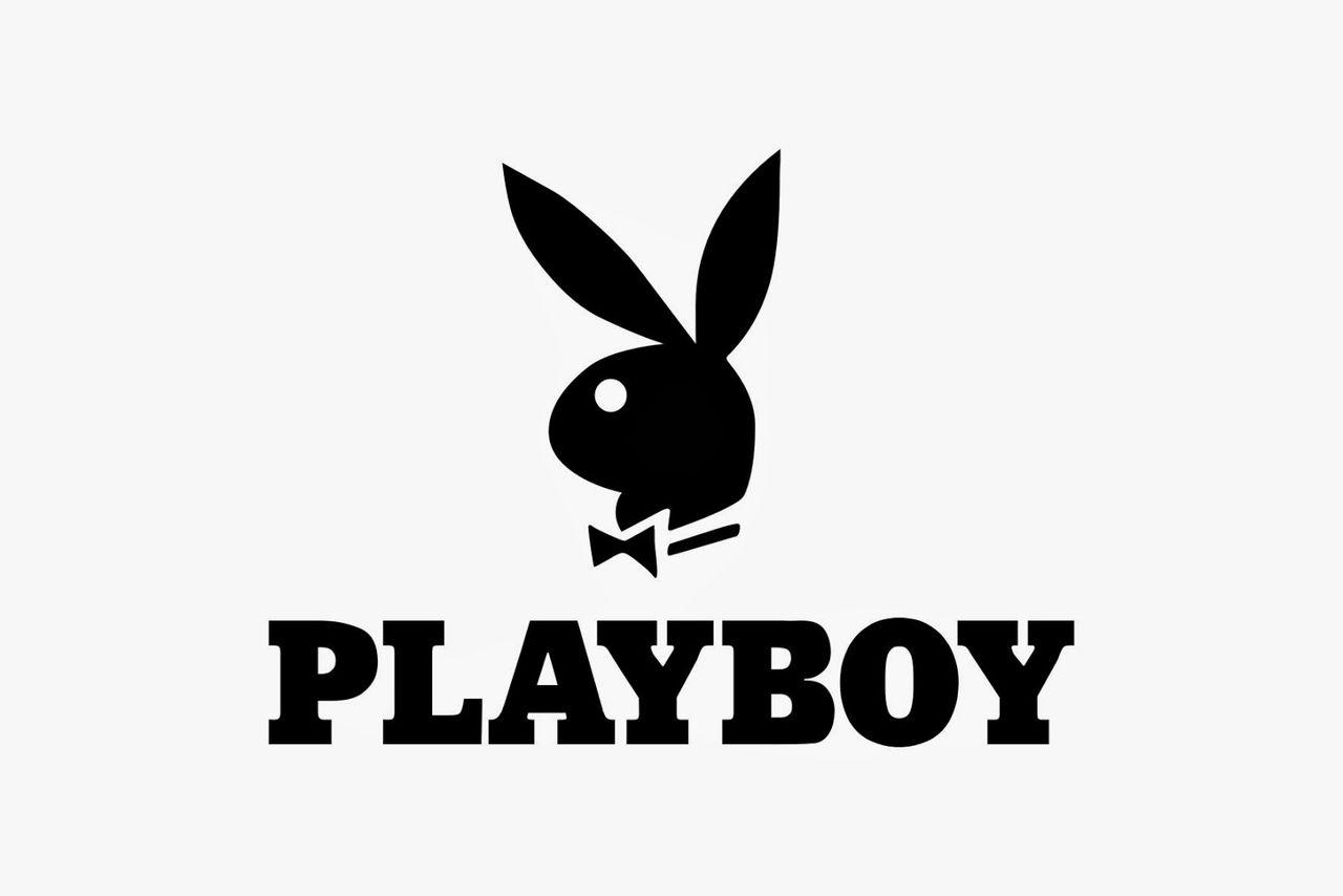 Playboy vinner upphovsrättsmål om länkar till deras bilder