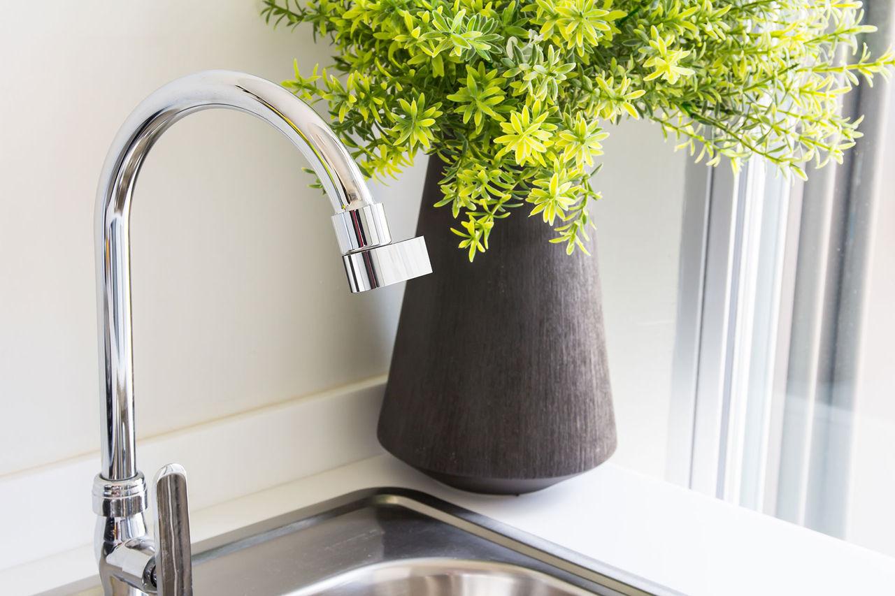 Spar 98 procent vatten med enkel pryl