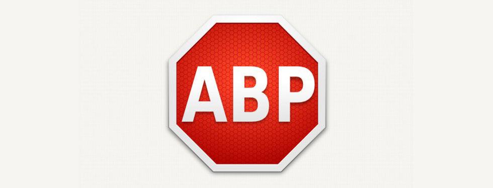 Nu börjar AdBlock Plus att sälja annonser