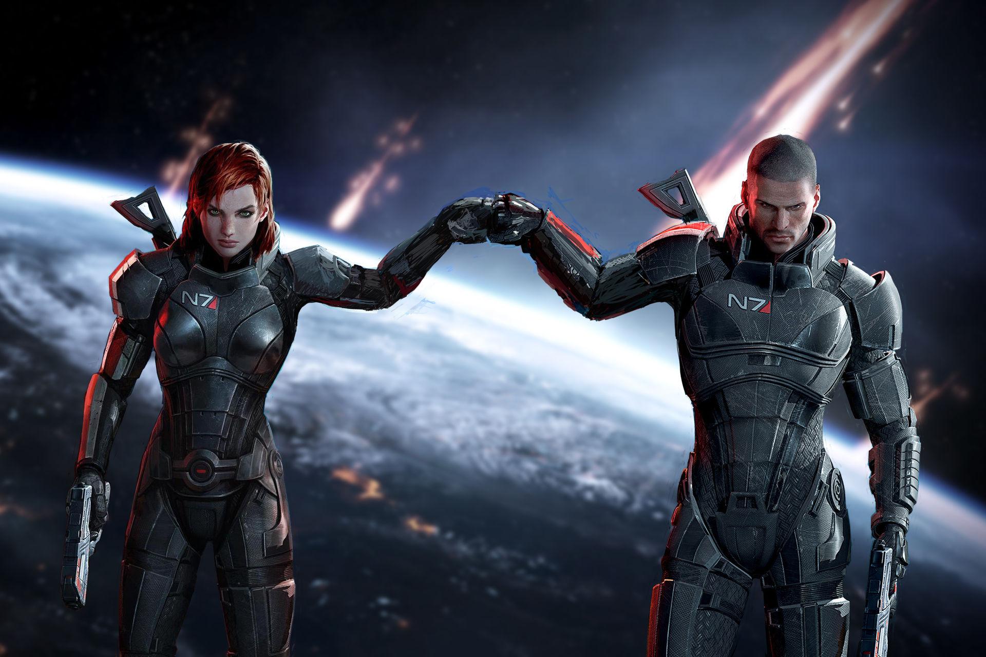 EA startar EA World Studios med Patrick Söderlund i spetsen